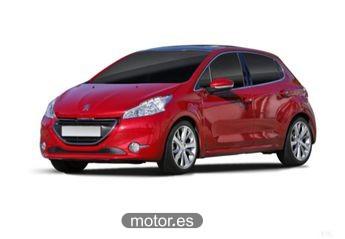 Peugeot 208 208 1.2 PureTech S&S Signature 110 nuevo