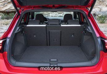 Volkswagen T-Roc nuevo