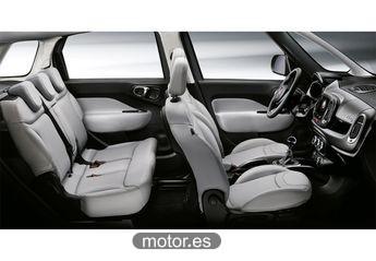 Fiat 500L 500L 1.4 Cross nuevo
