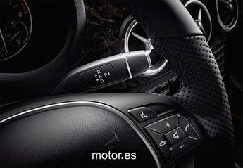 Mercedes Clase B B 180 nuevo