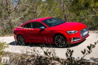 Foto 4 - Audi S5 Coupé