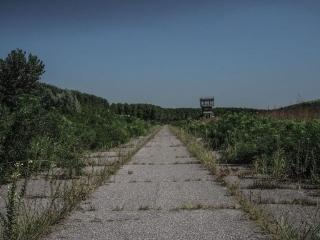 Foto 4 - Circuito de Casale Monferrato / Morano sul Po