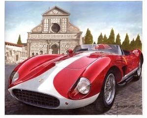 Diseños y fotos de Maurizio Corbi Foto 8