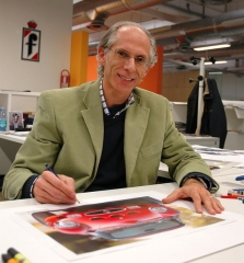 Diseños y fotos de Maurizio Corbi Foto 56