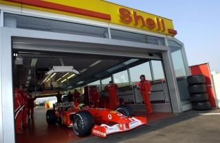 Felipe Massa: 16 años en Fórmula 1 Foto 3