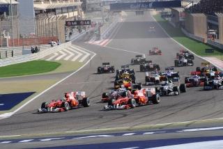 Felipe Massa: 16 años en Fórmula 1 Foto 60