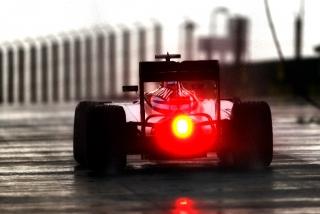Felipe Massa: 16 años en Fórmula 1 Foto 104