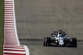Felipe Massa: 16 años en Fórmula 1 Foto 113