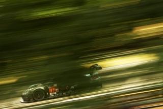 Fotos 24 Horas de Le Mans 2018 Foto 5
