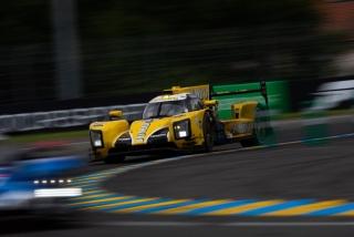 Fotos 24 Horas de Le Mans 2018 Foto 34