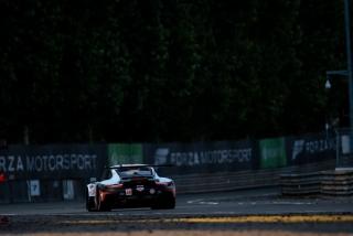 Fotos 24 Horas de Le Mans 2018 Foto 41