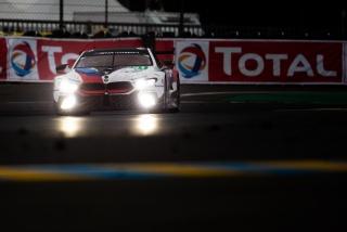 Fotos 24 Horas de Le Mans 2018 Foto 42