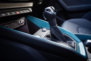 Fotos Audi A1 Sportback 2019 Foto 24