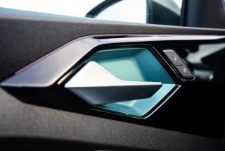 Fotos Audi A1 Sportback 2019 Foto 29