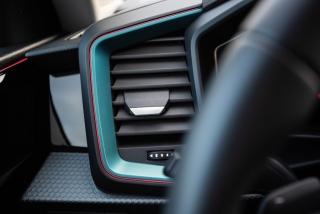 Fotos Audi A1 Sportback 2019 Foto 33