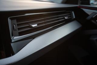 Fotos Audi A1 Sportback 2019 Foto 41