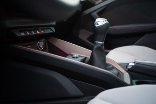 Fotos Audi A1 Sportback 2019 Foto 48
