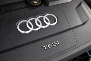 Fotos Audi A1 Sportback 2019 Foto 58