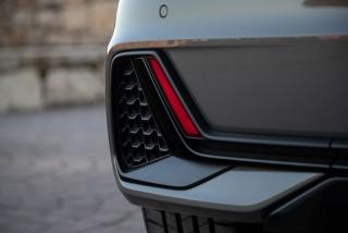 Fotos Audi A1 Sportback 2019 Foto 95