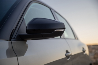 Fotos Audi A1 Sportback 2019 Foto 103