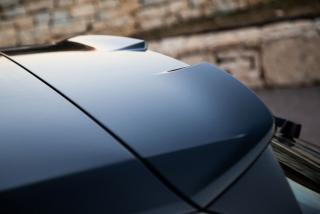 Fotos Audi A1 Sportback 2019 Foto 105
