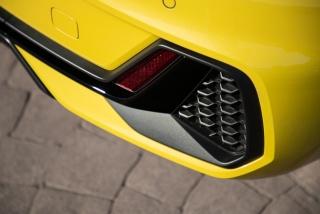 Fotos Audi A1 Sportback 2019 Foto 159