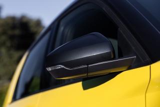 Fotos Audi A1 Sportback 2019 Foto 168