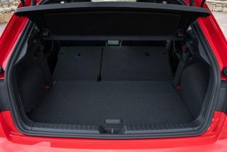 Fotos Audi A1 Sportback 2019 Foto 180