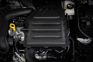 Fotos Audi A1 Sportback 2019 Foto 182