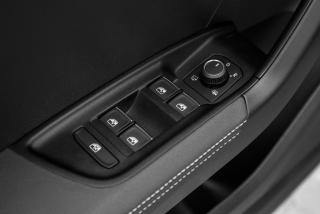 Fotos Audi A1 Sportback 2019 Foto 183