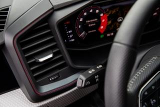 Fotos Audi A1 Sportback 2019 Foto 186