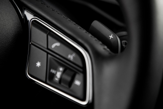 Fotos Audi A1 Sportback 2019 Foto 200