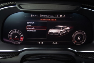 Fotos Audi R8 2019 Foto 9
