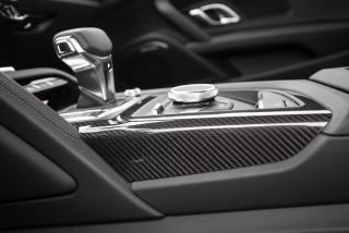 Fotos Audi R8 2019 Foto 11