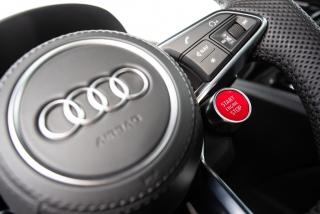 Fotos Audi R8 2019 Foto 13