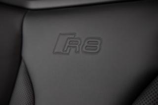 Fotos Audi R8 2019 Foto 18