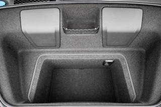 Fotos Audi R8 2019 Foto 24