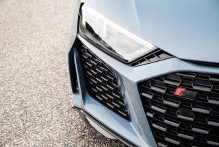 Fotos Audi R8 2019 Foto 33