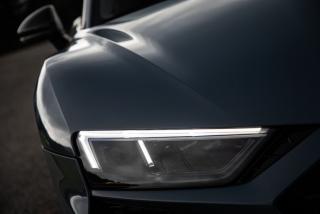 Fotos Audi R8 2019 Foto 36