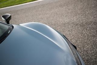 Fotos Audi R8 2019 Foto 37