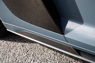 Fotos Audi R8 2019 Foto 45