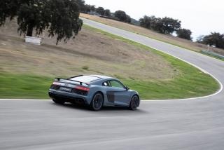 Fotos Audi R8 2019 Foto 84
