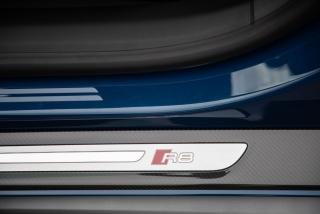 Fotos Audi R8 2019 Foto 86