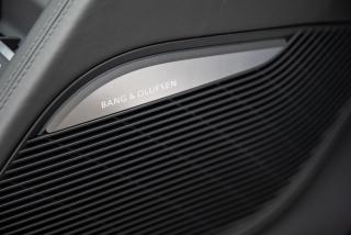Fotos Audi R8 2019 Foto 87