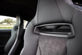 Fotos Audi R8 2019 Foto 90
