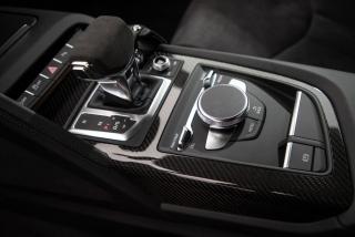 Fotos Audi R8 2019 Foto 91