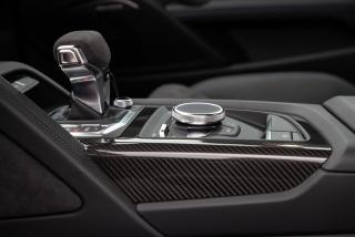 Fotos Audi R8 2019 Foto 92