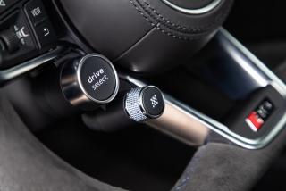Fotos Audi R8 2019 Foto 96