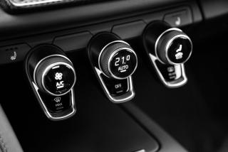 Fotos Audi R8 2019 Foto 98