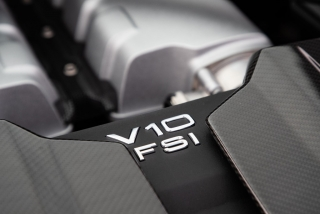 Fotos Audi R8 2019 Foto 101